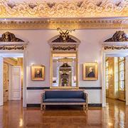Visite d'Exception Napoléon Palais Vivienne