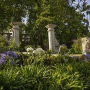 Visiter L'abbaye De Beauport