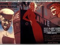 Jean Vigo, son oeuvre en copies restaurées par Gaumont