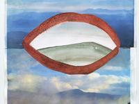 40mcube présente Whisper to the Landscape