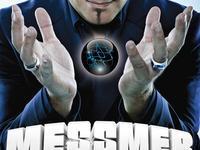 Messmer-Intemporel