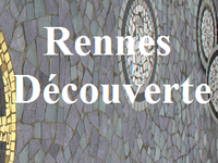 Rennes Découverte