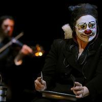 J'Ai Plante Des Clowns [...]