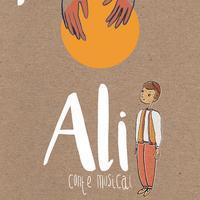 Ali, l'élu du son