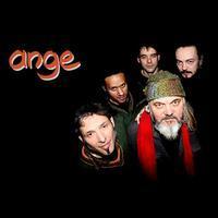 Ange + Motis