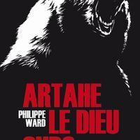 Artahe le dieu ours