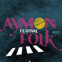 Aymon Folk Festival
