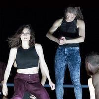 Ballet Cullberg / Jefta Van Dinther - Protagonist