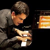Baptiste Trotignon Trio