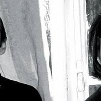 Benjamin Biolay rend hommage à Hubert Mounier