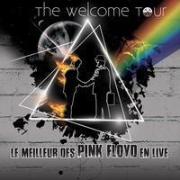 Best Of Floyd - Le Meilleurs des Pink Floyd