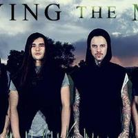 Betraying The Martyrs+Carbon+Smyp