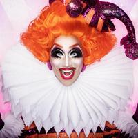 Bianca Del Rio'S 'It'S Jester Joke'