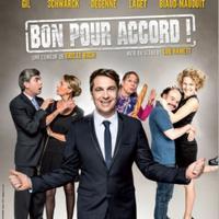 Bon Pour Accord !