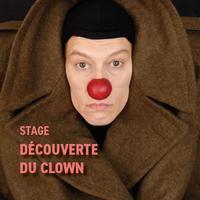 Chercher son clown