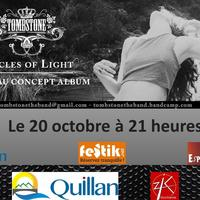 Ciné-concert - Tombstone