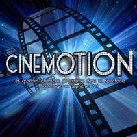 Cinémotion