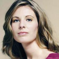 Claire Marie Le Guay, Piano