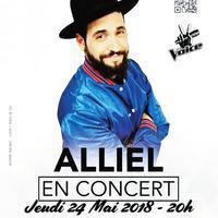 Concert Alliel