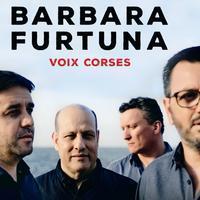 Concert Barbara Furtuna - Voix corses