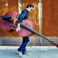 Concert et Jam Session | Pierre Marcus Trio