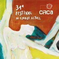 31e Festival du Cirque Actuel