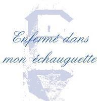 Les veillées poétiques hivernales en Occitanie