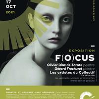 Exposition F(O)CUS