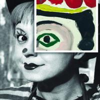 Exposition Fellini - Picasso