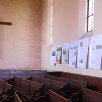 Exposition Histoire Du Protestantisme Dans L'aube