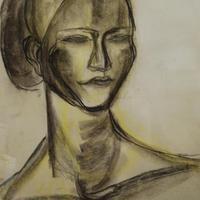 Lucie Bouniol, Une Tarnaise Au Palais Royal