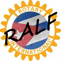 Rotaract Albi Latino Festival