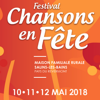 Festival Chansons en Fête