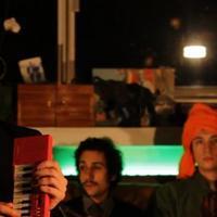 Feu! Chatterton / Jeanne Added