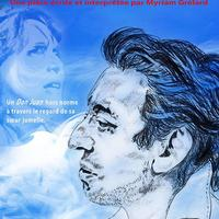 Gainsbourg Forever - Gueule D Amour
