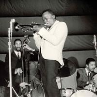 Hommage À Miles Davis Avec Laurent Courthaliac Trio + Jam Session