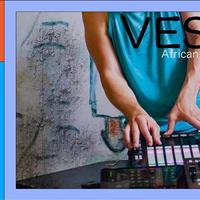 I Hate World Music : Vesko (live + Dj Set)