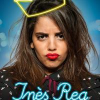 Ines Reg - report