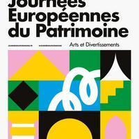 Journées du patrimoine Roquefixade 2019