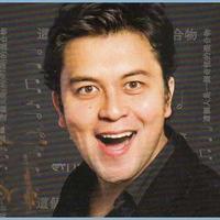Karim Duval - Y