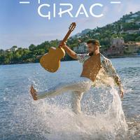 Kendji Girac - Niort