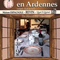 L'Art Culinaire en Ardennes