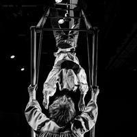 La Grande Esbroufe // Spectacle Acrobatique