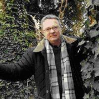 Langue française et francophonie - avec le poète Eric ENDERLIN -