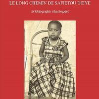 Le long chemin de Safietou Dieye