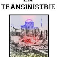 Le triste sort d'un triste sire (ou La dictature des gens qui vous veulent du bien - en Transinistrie !)