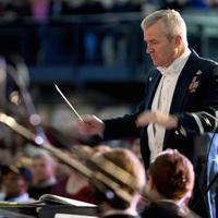 De Bach A Ravel
