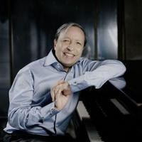 Murray Perahia / Bach, Beethoven, Schubert, Brahms
