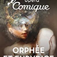 Orphee & Eurydice