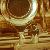 Rebirth Brass Band + La Fanfare Ephemere